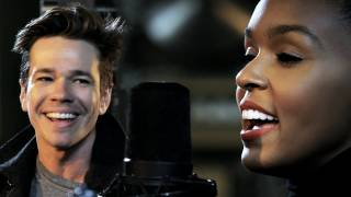 Nate Ruess - We Are Yang