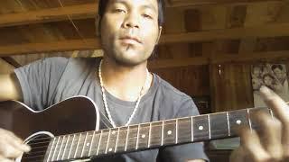 Tương nhớ ca sĩ nhạc rock chu Trần Lập