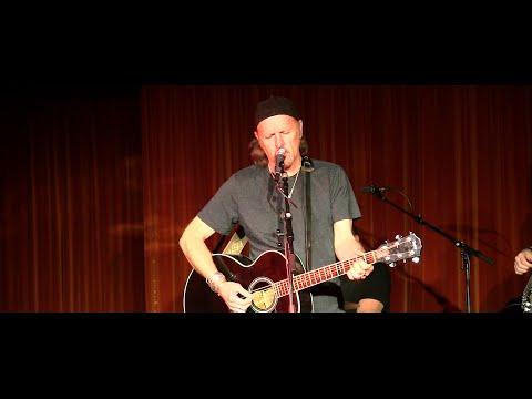 Jimmy LaFave Grolloo COMPLETE concert  Oct /18 / 2015  | Netherlands  | Hofsteenge