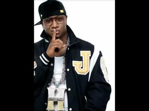 Yung Joc - Brand New