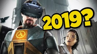 10 Bold Gaming Predictions For 2019
