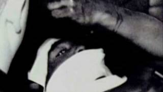 Watch 2pac Fame video