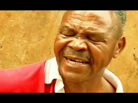 Xidimingwana - Nsati Wakurandza Bjala (Video Oficial)