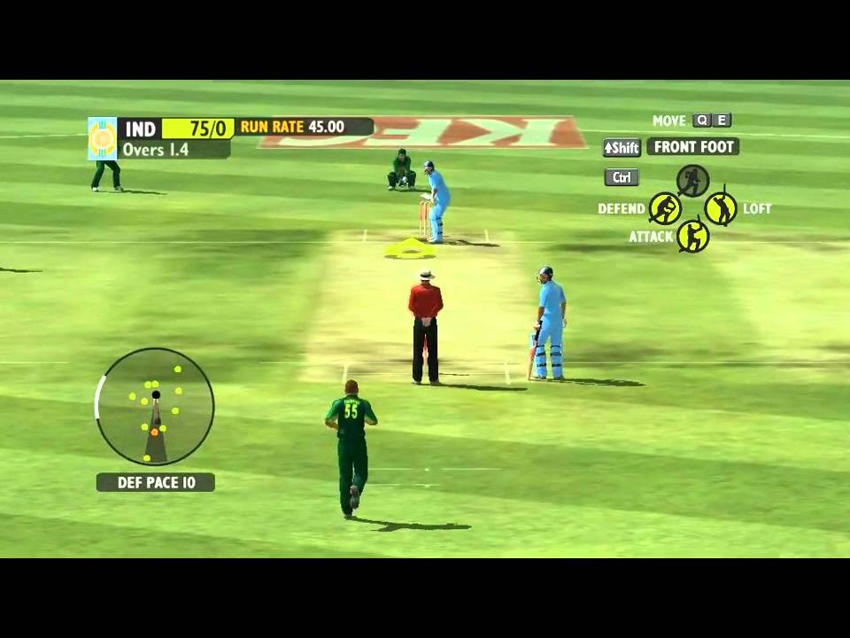 2007 cricket world cup song mp3 download