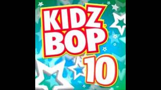 Watch Kidz Bop Kids Girl Next Door video