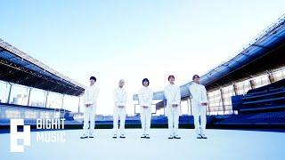 TXT (투모로우바이투게더) 'Magic'  MV