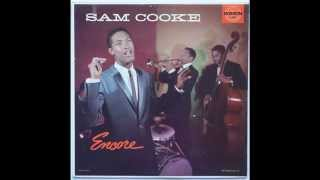 Watch Sam Cooke Oh Look At Me Now video