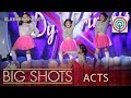 Download Little Big Shots Philippines: DY Princess in Mp3, Mp4 and 3GP