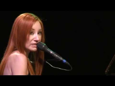 Tori Amos - Maybe California