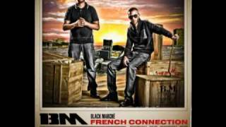 Black Marché feat Le Rat Luciano feat Alonzo - 16 Direct C
