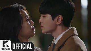 Mv Lee Sung Jong 이성종 Infinite 인피니트 Beside Me Mysterious Nurse 갑툭튀간호사 Ost Part