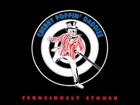 Cherry Poppin Daddies - Master And Slave