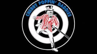 Watch Cherry Poppin Daddies Master And Slave video