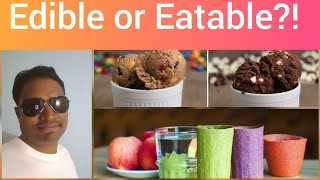 edible food tamil