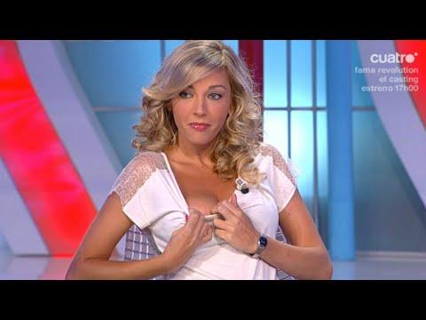 russkie-televedushie-pornovideo