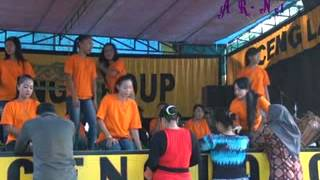 download lagu Lukaku Pongdut - Oceng Lancip gratis
