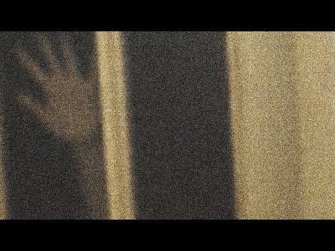 Ларин Взял Заложницу! (видеочат Ночь на Земле)