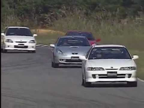 Type-R Legend RU.mp4