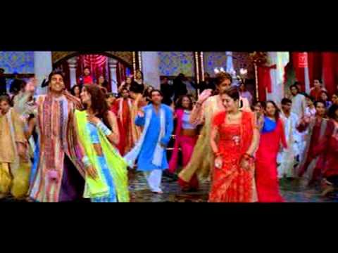 Miraksam Full Song | Waqt | Akshay Kumar | Priyanka Chopra