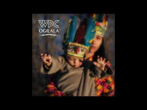 William Patrick Corgan - Archer [Audio]