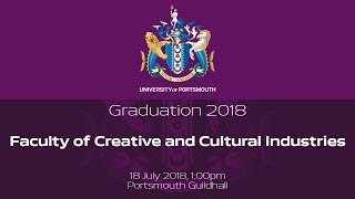 School of Art and Design, School of Media and Performing Arts – Undergraduate Students