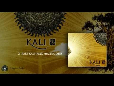 02. Kali - Kali Kali (remix Dies)