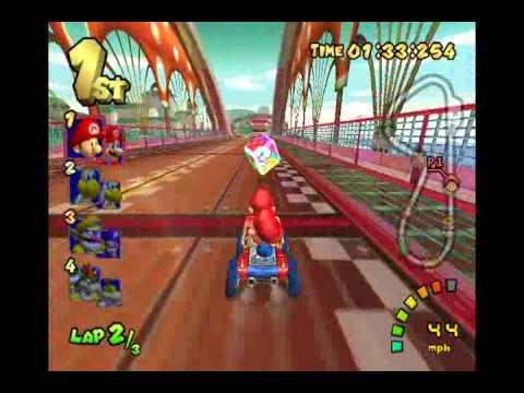 um dos mais divertido jogo de corrida ao lado de ctr