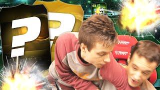 IT'S TIIIIIME!!! - FIFA 15 Ultimate Team Pack Opening