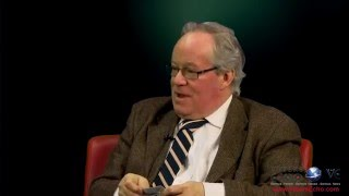 Voters Echo - Paul Fromm's take on freedom of speech and the Charter of Rights! 09 February 2016