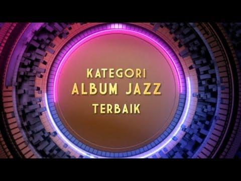 download lagu Krakatau Reunion  Pemenang Kategori Album Jazz Terbaik  AMI AWARDS 20th gratis