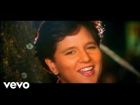 Falguni Pathak - Pal Pal Teri Yaad video