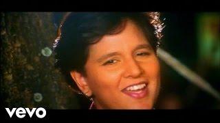 download lagu Falguni Pathak - Pal Pal Teri Yaad gratis