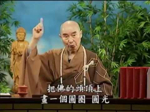 Kinh Hoa Nghiêm 09 = 017-018 (HQ) - Sư Tử Tòa Nghiêm