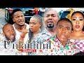 UNFAITHFUL 3 - 2018 LATEST NIGERIAN NOLLYWOOD MOVIES