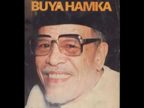 Buya Hamka   Pegangan Hidup Full Version
