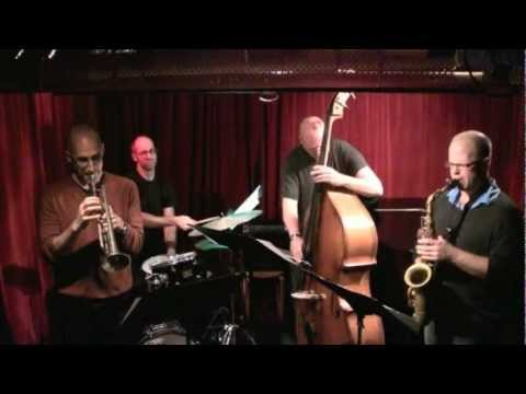 Peter Epstein Quartet: