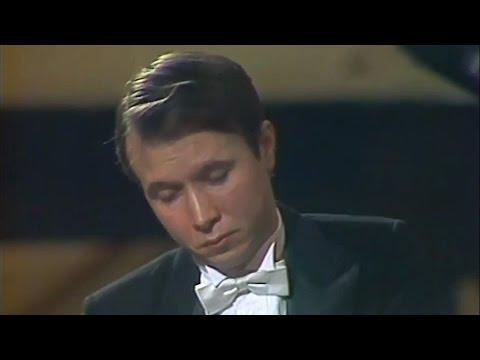 Дебюсси Клод - Прелюдии для фортепиано (Книга I). Прелюдия No 5