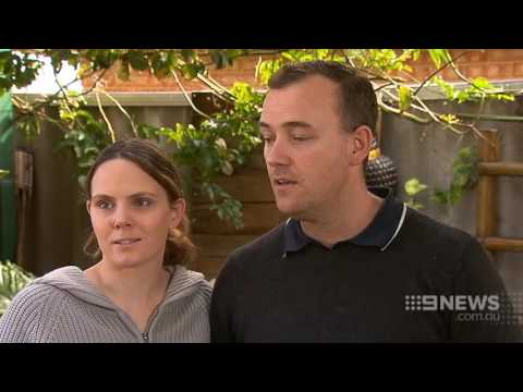 Wedding Nightmare | 9 News Perth