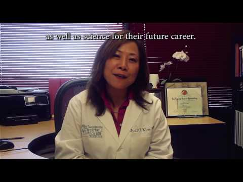 AAMC ProjectMED: Eyes on the Future - 09/30/2014