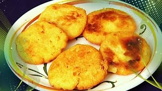 Pesara-Appalu-Recipe