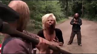 Wrong turn 8 official trailer 2019