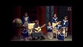 The Sound Of Music (De Musical) - Do Re Mi