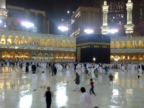 Maula Maaf Karen .wmv video