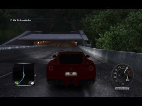 Title: Tdu2 Ferrari F12 Berlinetta Sound Mod - ModekSoundStudio