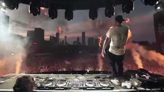 "Dreams Are Real - ""That Time"" w/ The Chainsmokers #015"