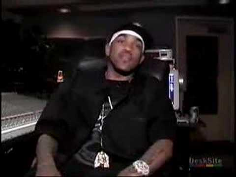 Tags: Lloyd Banks G-Unit 50 Cent Young Buck Tony Yayo Rotten Apple Hunger