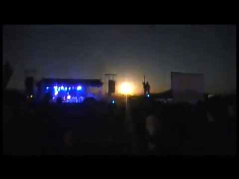 Meteorito en Santiago del Estero, Tucumán, Salta, Córdoba, Chaco y Corrientes (Argentina 21/4/13)