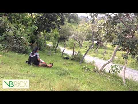 Pachalum - costumbres Guatemaltecas