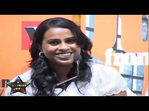 Hot & Sexy Rani Mukherji's Killer Looks Hard To Avoide At Book Launch video