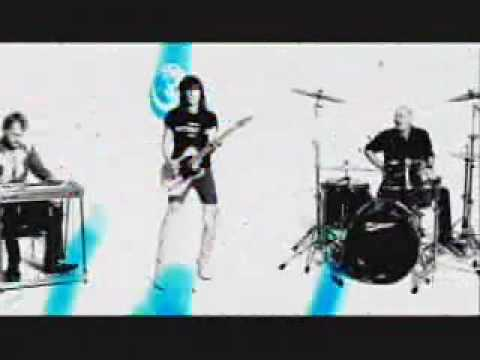 Pretenders - Boots of Chinese Plastic